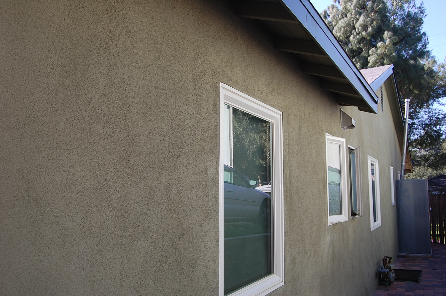 Painting Estimates Los Angeles House Painting Inc Blog