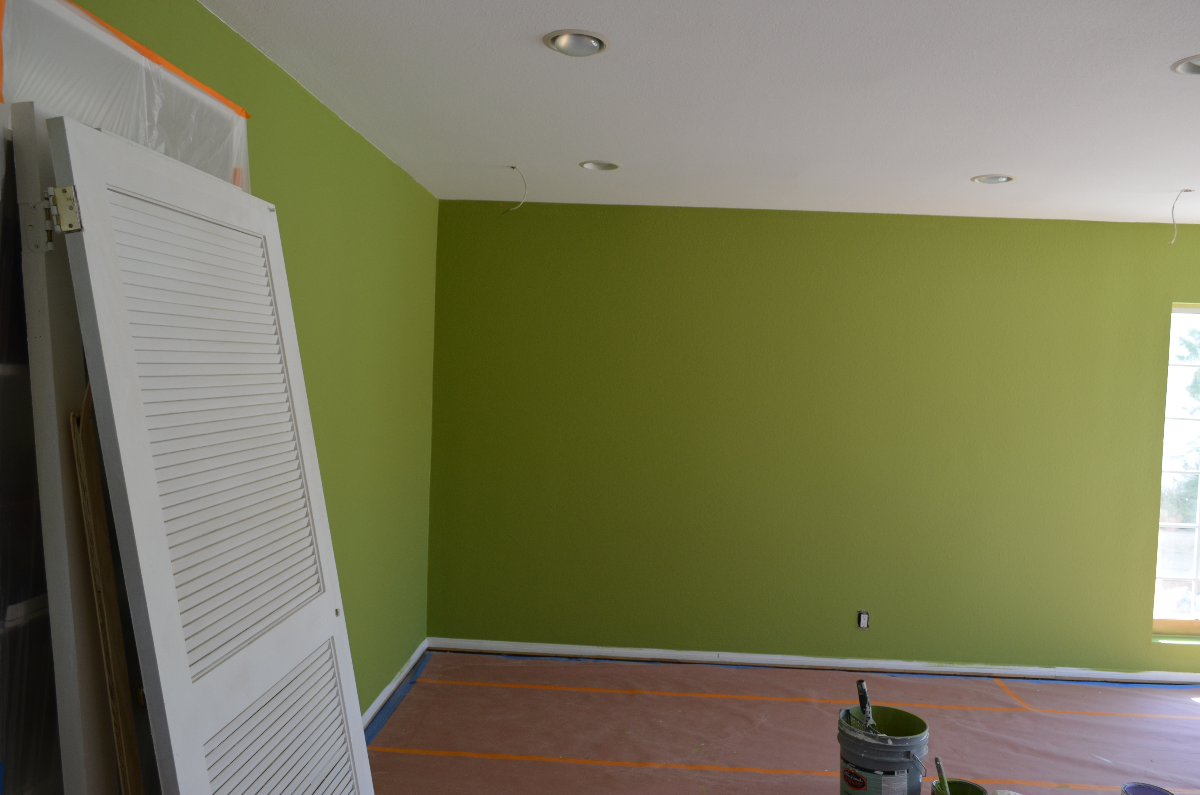 Nice Color For Bedroom Westwood La Painter Ca A House Painting Inc Blog