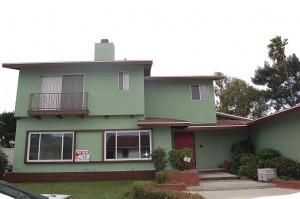 Additional Photos – Exterior « House Painting Inc. Blog