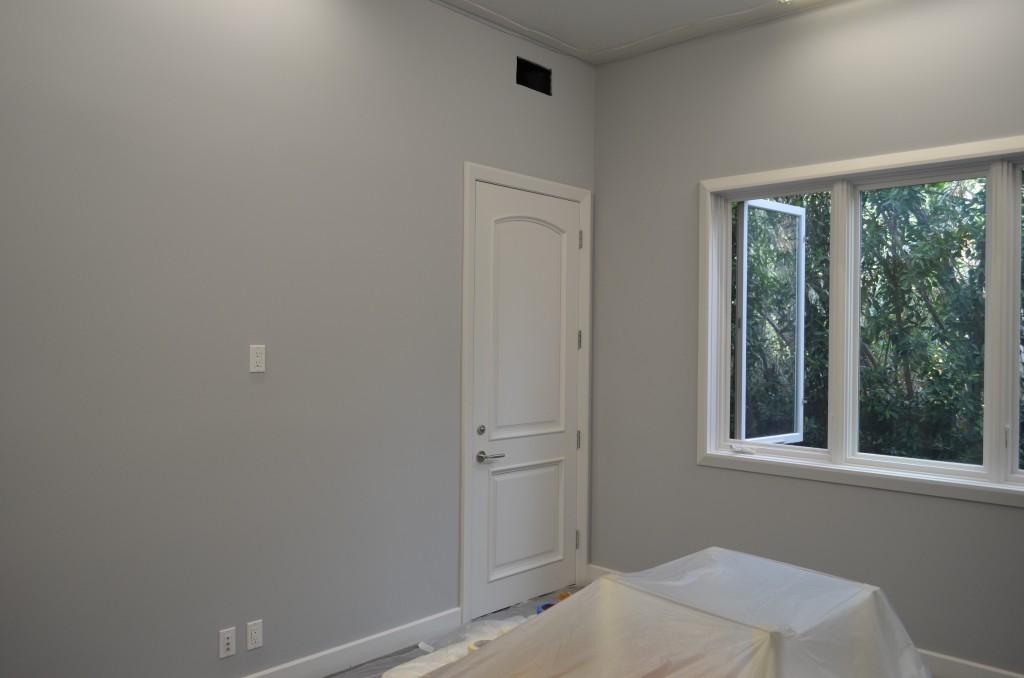 Ca 91342 House Painting Inc Blog