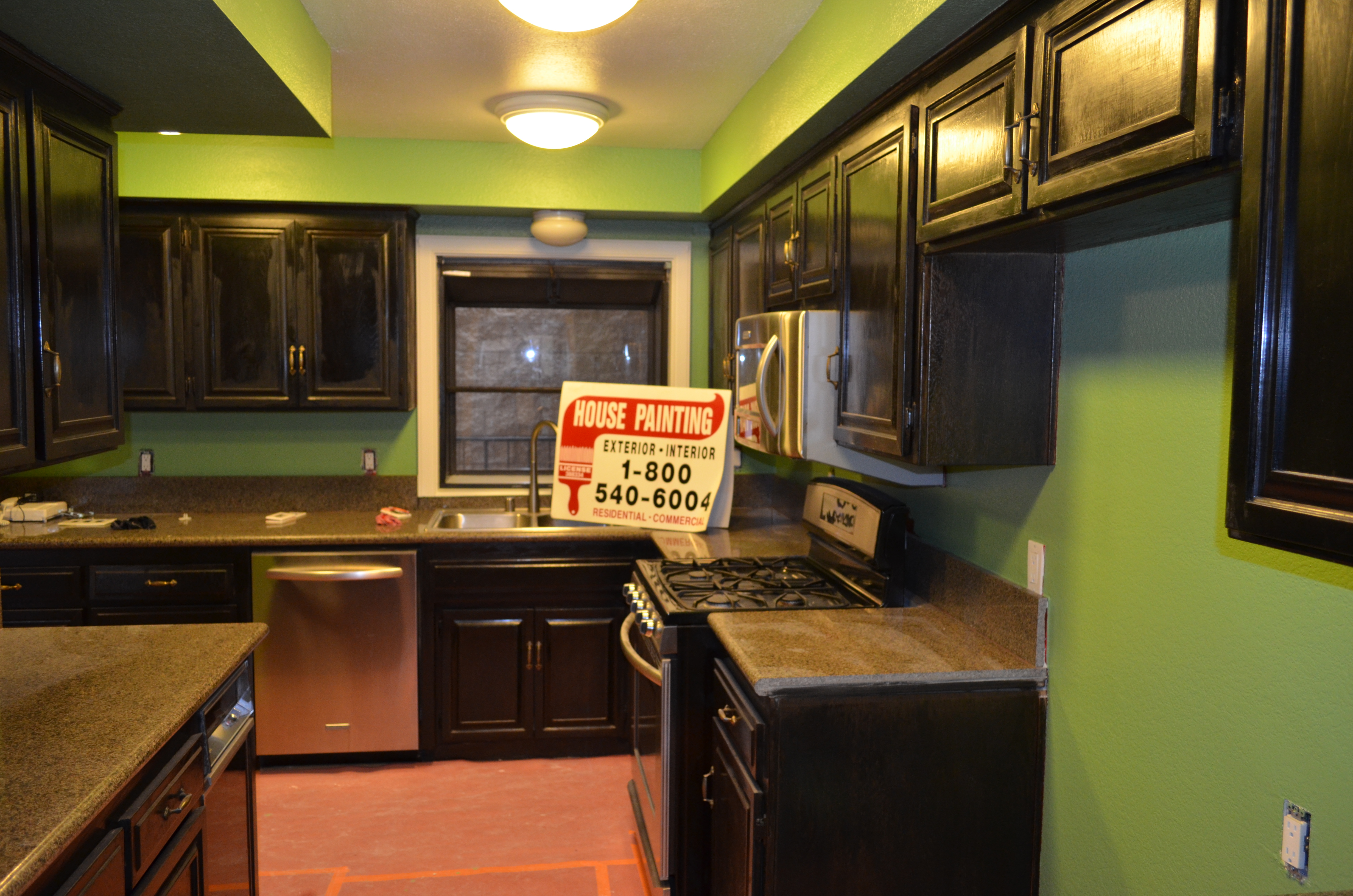 Painting Testimonials House Painting Inc Blog
