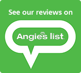 View our Angie's List profile