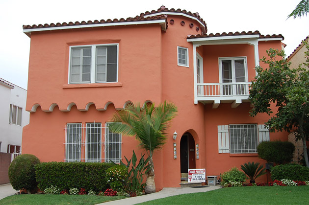 painters santa monica 90401 90403 90404 90405 house painting inc