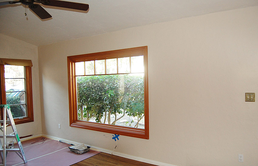 Interior Painting in Pacific Palisades 90272