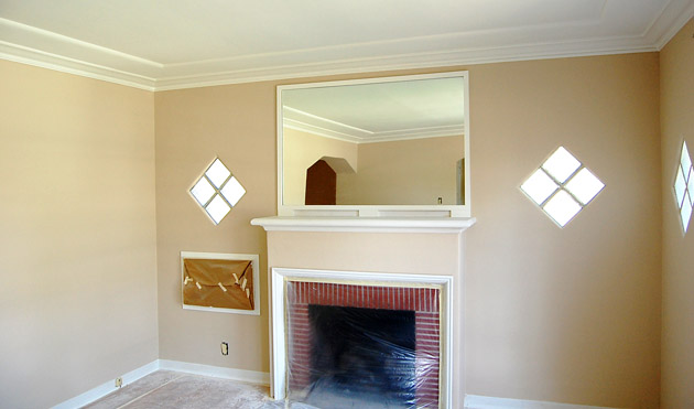 House Painting Inc.