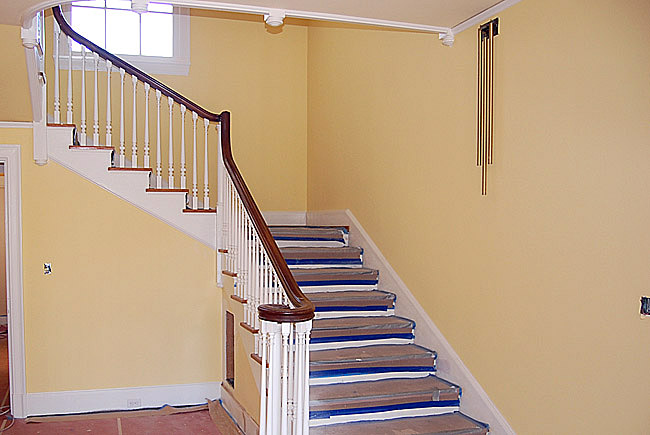 interior house paintingTemple City Painting Contractors  Interior and Exterior House