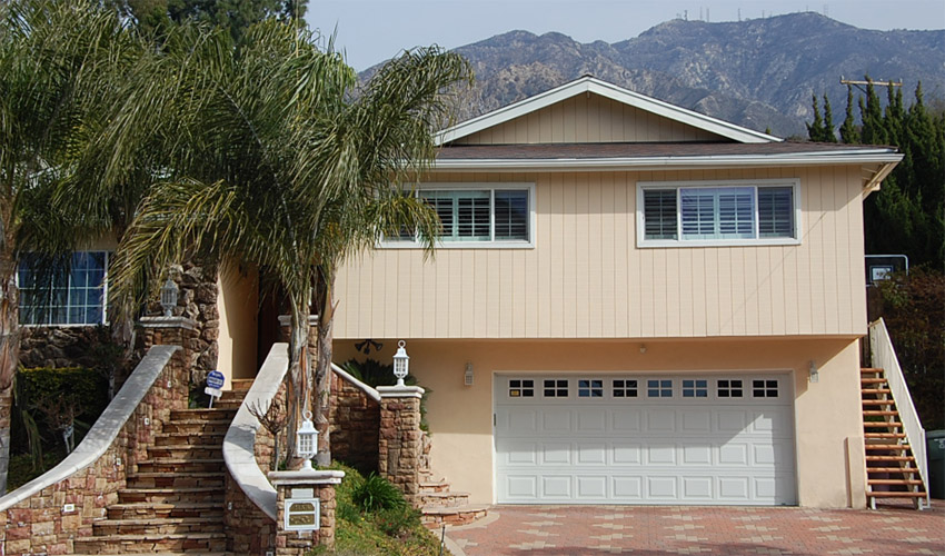 House Painting Inc. | Expert Painters, House Painting Contractors   Los  Angeles, Pasadena, Glendale